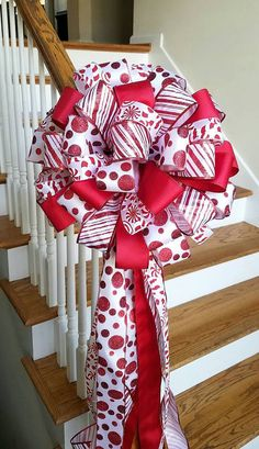 Christmas tree toppers, Tree toppers and Christmas trees on Pinterest