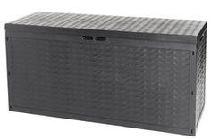 Puutarhalaatikko, muovinen, 120x45x60cm | Rellunkulma.fi verkkokauppa