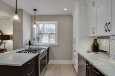 Fresco, Double Vanity, Kitchens, Bathroom, Home Decor, Washroom, Fresh, Bath Room, Double Sink Vanity