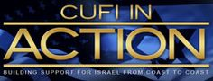 CUFI Talking Points: Israel and the Election | Make a Difference for Israel Everyday