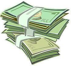 Adam Zeka: Hangi Yarışma Kaç Para Kazandırıyor