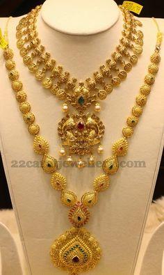 Pear-shaped-gold-sets.jpg 418×700 pixels