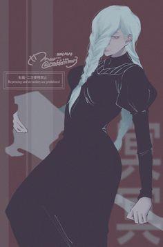 Kaizen, Me Me Me Anime, Kawaii Anime, Fan Art, Manga, Seas, Wallpapers, Fictional Characters, Girls