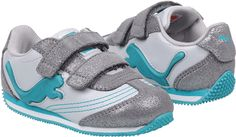 #Puma                     #Kids Girls               #Puma #Kids' #Speeder #Illuminescent #Shoes #(White/Green/Silver)             Puma Kids' Speeder Illuminescent GS Shoes (White/Green/Silver)                                          http://www.seapai.com/product.aspx?PID=5866797
