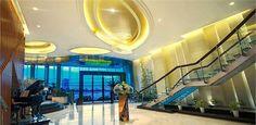 Brilliant Hotel Đà Nẵng 4 Sao - giảm giá 42% | KAY.vn
