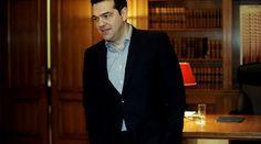 «Επιστρέφουν» τα σενάρια εκλογών: Μπλόφα ή αδιέξοδο; Kai, Greece, Blazer, Jackets, Fashion, Greece Country, Down Jackets, Moda, Fashion Styles