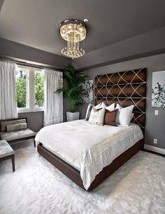 10 اشياء تحتاجها غرفة النوم في بيتك