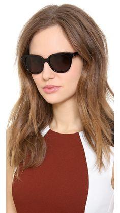 Saint Laurent Classic Sunglasses