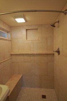 1000 Images About Philadelphia Travertine Bathroom On