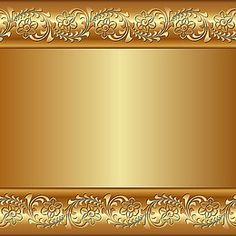 золотой текстуры в текстуру фона