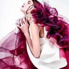 "Blooming Dahlia. PH— @notyouramericandream  Models — Anna Kibik ""Andy Fiord Models"", @ann_prrr996  MUA — Polina Vinogradova  Style/Fashion designer — @aleksandraberesnevadesign . #igladesign #fashion #art #dahlia #design #fashiondesigner #designing #photography #photooftheday #photo #inspiration #style #woman #czech #dress #brand #prague #girl #instalike #instagood #photoofday #illustrationoftheday #copiky #aleksandraberesneva Fashion Art, Style Fashion, Fashion Design, Dahlia, Ballet Skirt, Prague, Anna, Photography, Inspiration"