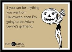 Hey @Meghan Hamilton here is something we can be for halloween ;)