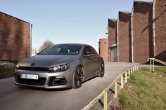 A discussion forum for everything about the new Volkswagen Scirocco and Scirocco R Vw Scirocco, Belgium, Volkswagen, Bmw, Cars, Color, Autos, Colour, Car