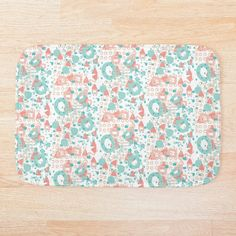 Foam Cushions, Bath Mat, Art Prints, Space, Printed, Awesome, Design, Home Decor, Products
