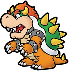 Google Image Result for http://photos.imageevent.com/afap/wallpapers/videogaming/mariobrosnintendo//bowser.jpg