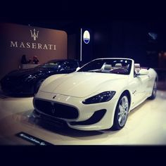 dream maserati tumblr - Google Search