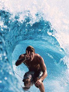 Surfer - Boys
