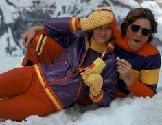 vintage-ski-wear