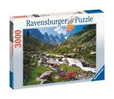 (3944) Tyrol - Austria - 3000 peças