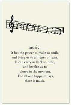 28 Best My Music images | My music, Best songs, Country music quotes