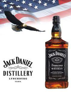 Whiskey Distillery, Bourbon Whiskey, Whisky, Jack Daniels No 7, Jack Daniels Bottle, Alcohol Memes, Jack Daniel's Tennessee Whiskey, Jim Beam, Alcoholic Drinks