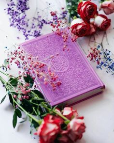 690 Best Beautiful Mushaf Images In 2019 Holy Quran God Quran
