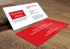 Professional Business Card Design. More info at: https://studio.envato.com/explore/stationery-design/7039-professional-business-card-design#more-examples