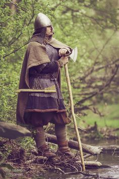 Viking reconstruction - Google Search