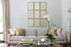 pink & gold interior 핑크 골드 인테리어와 기타 자료 : 네이버 블로그