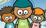 Children's Health Galaxy: Interactive children's web-site for them to visit before coming to the hospital. Just another way to make the hospital less scary!