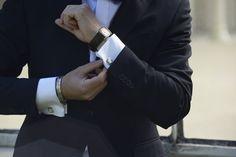 Crea il tuo stile, scegli #Stefanelli! #CamiceriaStefanelli #fashion #style #shirts #bespoke #man #luxury #gemelli