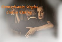 i-singles-online-dating
