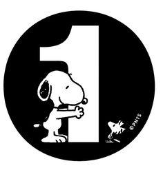 開館1周年記念キャンペーンで、もれなくマスキングテープをプレゼント!