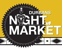 Durban's Night Market