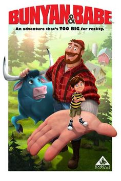Watch Bunyan and Babe Full Movie Free | Download  Free Movie | Stream Bunyan and Babe Full Movie Free | Bunyan and Babe Full Online Movie HD | Watch Free Full Movies Online HD  | Bunyan and Babe Full HD Movie Free Online  | #BunyanandBabe #FullMovie #movie #film Bunyan and Babe  Full Movie Free - Bunyan and Babe Full Movie