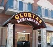 Gloria's Restaurant, Arlington, TX