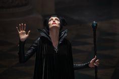 Maleficent (film)/Gallery - DisneyWiki