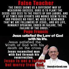 how to become a catholic religion teacher