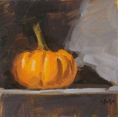 [885_shadow_pumpkin_LG.jpg]