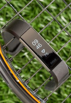 With the Alta HR, Fitbit updates its most stylish tracker with continuous heart rate monitoring, better battery life, and smarter sleep tracking. Fashion-conscious self-quantifiers: This may be the device you've been waiting for.