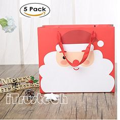 9829d910500a 88 Best SANTA & RED TRUCK (CHRISTMAS) images
