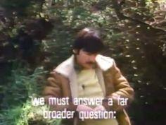 Andrei Tarkovsky: A Poet in the Cinema (1983) - YouTube