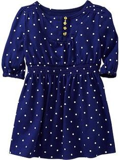 Printed Dresses for Baby | Old Navy