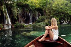 http://blog.bloglovin.com/blog/the-ultimate-guide-for-solo-travel