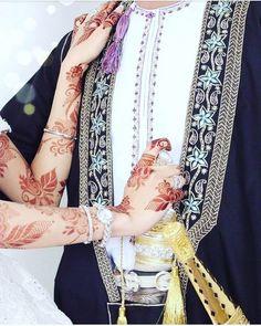 Wedding Henna Designs, Floral Henna Designs, Arabic Henna Designs, Dulhan Mehndi Designs, Mehndi Art Designs, Mehndi Images, Mehndi Designs For Hands, Cute Muslim Couples, Cute Couples