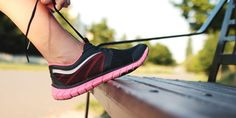 Best Running Shoes for women image