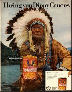 """dippy canoes 