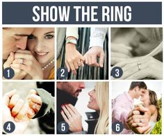 SO many posing ideas for couples (prop and location inspiration too!) #photography aww <3