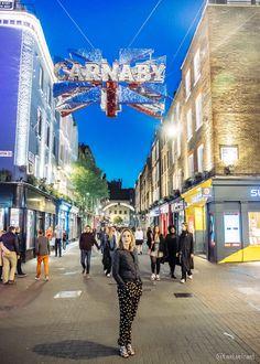 Découvrir Londres insolite en 3 jours | Love Live Travel Blog Voyage, London Calling, London Travel, Wanderlust Travel, United Kingdom, Europe, Street View, World, Lifestyle