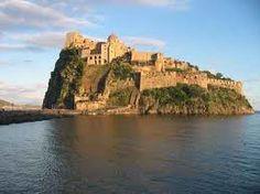 Castello Aragonese, Otranto, Lecce, Italy